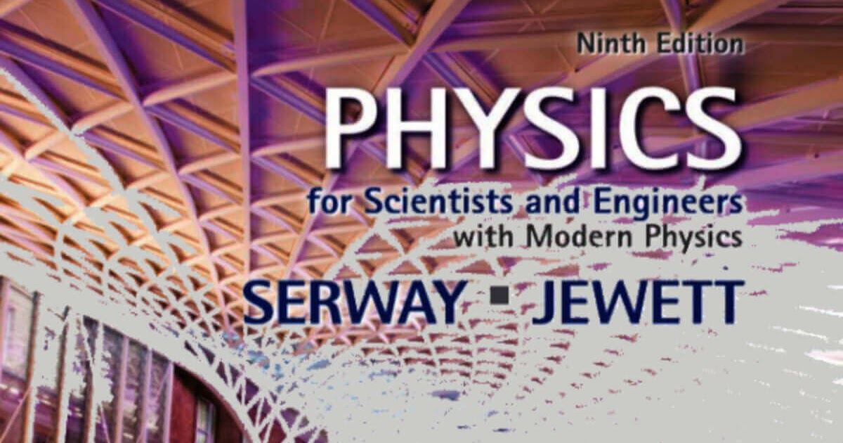 Physics for scientists and engineers solutions manual pdf vatoz physics for scientists and engineers solutions manual pdf student solutions fandeluxe Choice Image