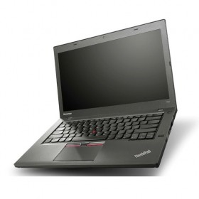 Lenovo ThinkPad Edge E440 Laptop Driver Windows 10 - Laptop Driver