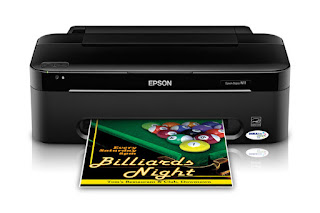 Epson Stylus N11 driver download Windows, Epson Stylus N11 driver download Mac, Epson Stylus N11 driver download Linux