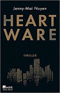 https://booksandmyrabbits.blogspot.de/2017/07/rezension-heart-ware.html