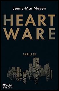 https://booksandmyrabbits.blogspot.de/2017/07/rezension-heart-ware.html
