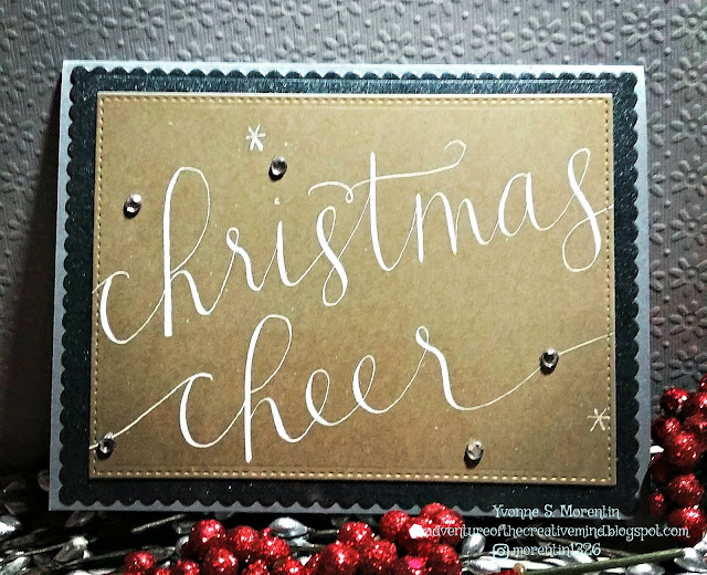 http://adventureofthecreativemind.blogspot.com/2017/02/christmas-cheer-cards.html