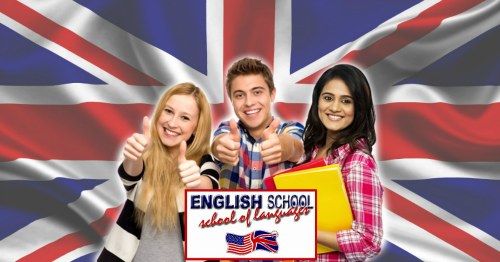Vacanze studio all\'estero per imparare l\'inglese ~ The English ...