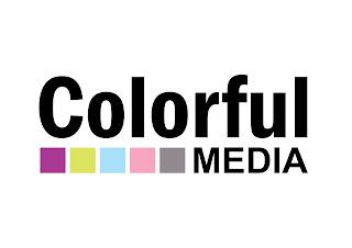 http://www.colorfulmedia.pl/produkty,pl,press.html