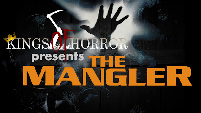 The Mangler Hindi Dubbed 720p BluRay Download