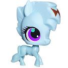 Littlest Pet Shop Blind Bags Horse (#3107) Pet