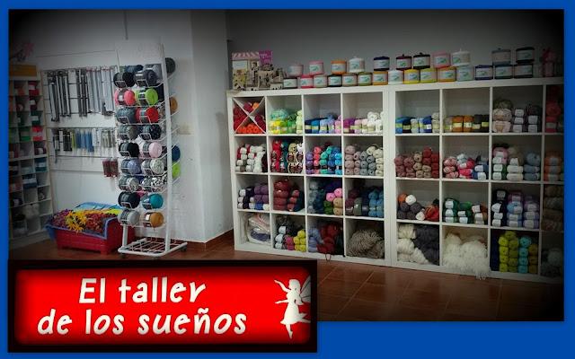 https://www.facebook.com/El-taller-de-los-sue%C3%B1os-602577983185146/