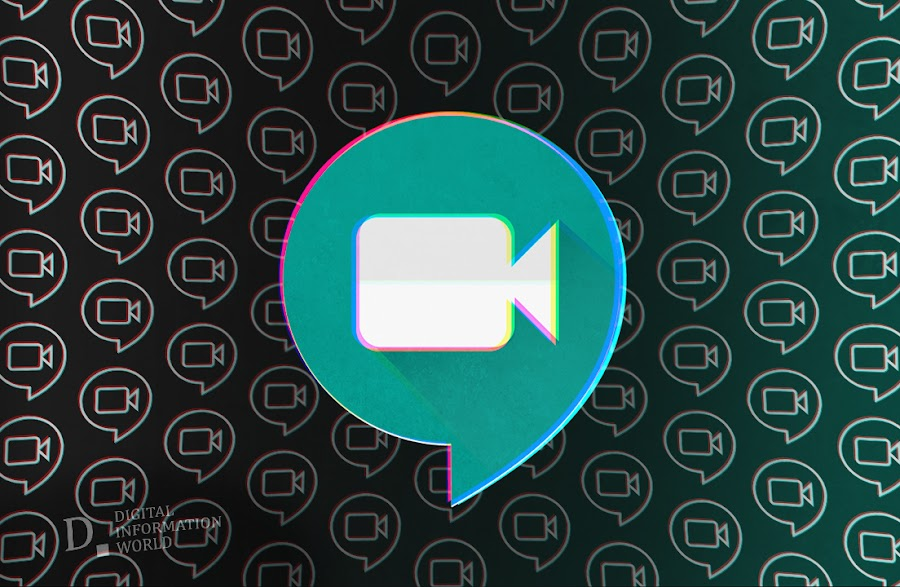 Google's Hangouts Meet now supports up to 100 participants