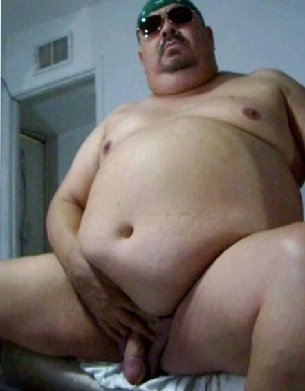 gordos jovencitos gay videos