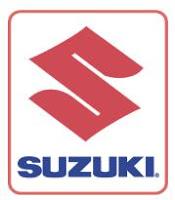 Lowongan Kerja Suzuki