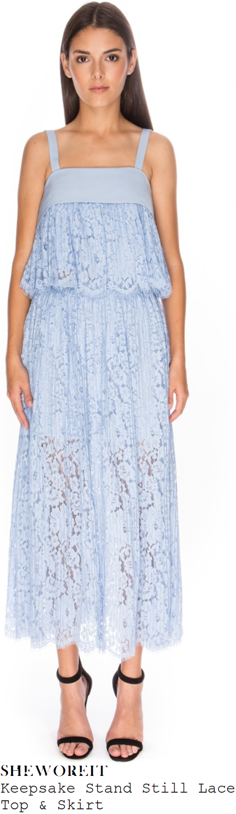 danielle-lloyd-keepsake-stand-still-light-blue-floral-lace-crop-top-and-maxi-skirt-co-ords