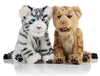 https://www.gameonmom.com/2018/08/wowwee-alive-lion-tiger-cubs-giveaway/