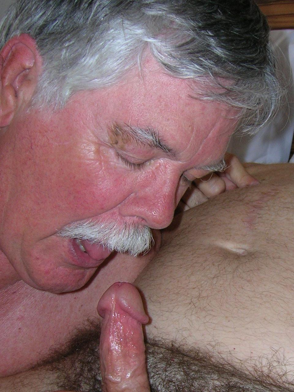 landon conrad gay sex
