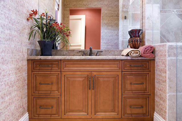 Nice Bathroom Cabinet Hardware Ideas Photo Popular Styles of Bathroom Cabinet Hardware Design Pict Bathroom Cabinet Hardware Ideas with Beach Style Sink Wall Pictures