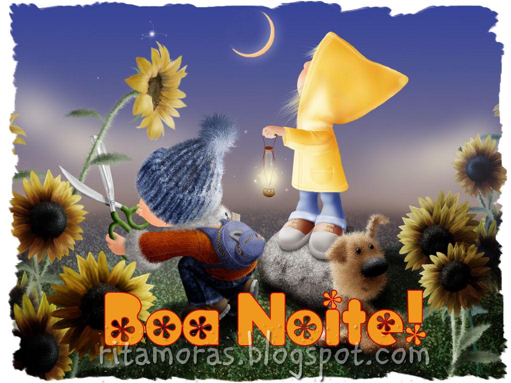 Mensagens De Boa Noite: Bem-Vindos♥♥♥♥♥♥♥♥♥♥♥♥.: Mensagens De Boa Noite