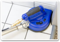 http://www.tilegroutcleaningalvin.com/cleaning-services/ceramic-tile-cleaners.jpg