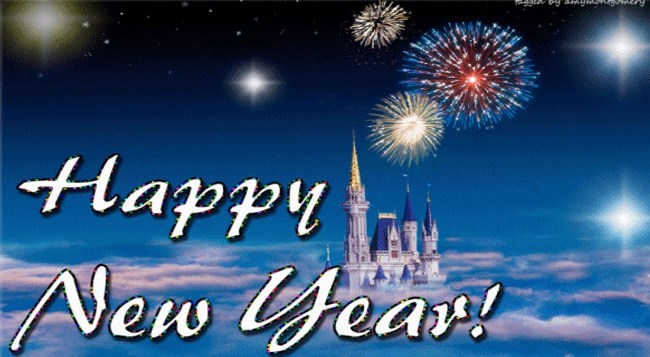 New year greetings cards new year greeting cards happy new year cards greetings images free download m4hsunfo
