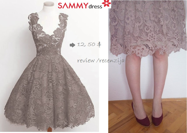 www.sammydress.com?lkid=297772