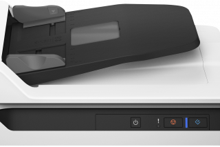 Epson DS-1630 Driver Download Windows, Mac, Linux
