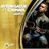 Ayton feat Claudio  - Sem Ti (Geração de Ouro) [2018]