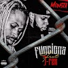 Monsta Feat. T-Rex - Funciona (Rap) [Download]