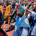 EXCLUSIVE: How Ajimobi Forced Oyo APC Aspirants To Withdraw For His Loyalists