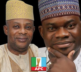 KOGI Supreme Court Governorship Judgement Update