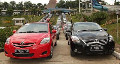 List Harga Mobil Dibawah 100 Juta Terbaru 2017 Terlaris