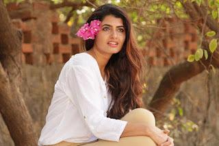 Ashima Narwal (7).jpg