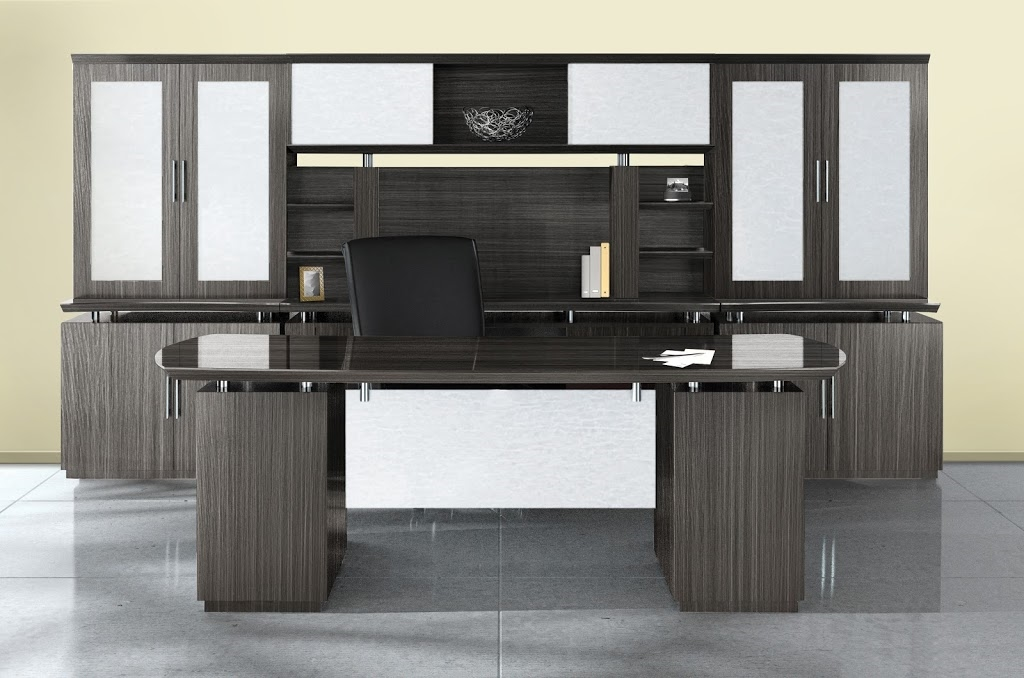 The Office Furniture Blog At Design