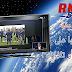 تعرف على أسهل طريقة ممكنة لمشاهدة قنوات RMC SPORTS على تلفازك او هاتفك وبدون تعب نهائيا 2019