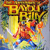 Review - The Adventures of Bayou Billy - Nintendo