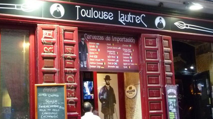 toulouse-lautrec-bar-coctelería-calle-huertas-madrid-cita-noche