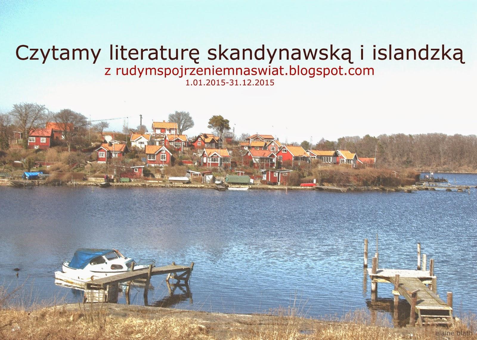 http://rudymspojrzeniemnaswiat.blogspot.com/2014/11/czytamy-literature-skandynawska-i.html