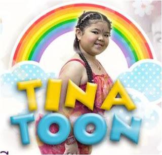 Lagu Tina Toon Album Lagu Anak Anak Indonesia Mp3 Full Rar Lengkap, Album Anak Anak Mp3, Album Lagu Anak Indonesia, Lagu Anak Anak Mp3 ,