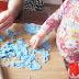5 niedrogich pomysłów na prezent z okazji Dnia Dziecka dla 3 latka