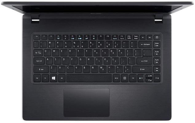 Acer A114-31-C3MM Aspire 1: diseño compacto y ligero