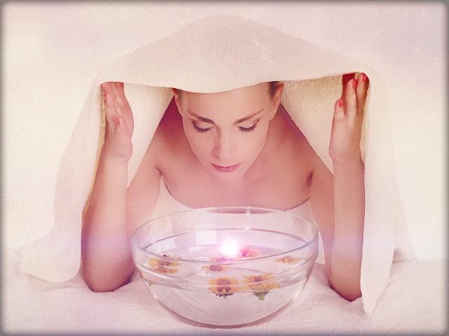Beauty Tips For Fairness Skin