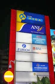 Pihak Bank