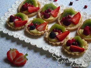 http://giulys.blogspot.it/search/label/Pasticcini