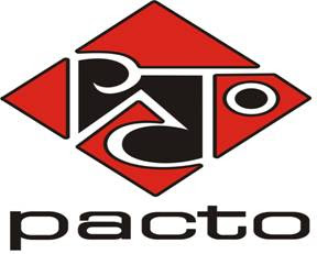 URGENTLY NEED Reservation Staff at PT. Pacto Ltd, Destination Management Company (DMC)
