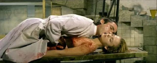 Parafilia - TOP 10 Fetiches Sexuais Bizarros