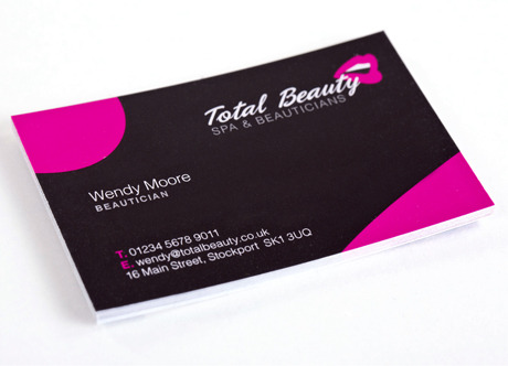 Colorful business cards printing in gloucester leaflet all our business cards are imprinted on astounding silk board and are sliced to 85 x 55 cm we supply standard premium and luxury and with the reheart Image collections