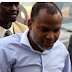 Produce Nnamdi Kanu Says UK Govt.
