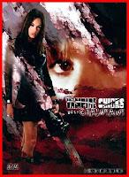 http://www.vampirebeauties.com/2015/08/vampiress-review-vampire-chicks-with.html
