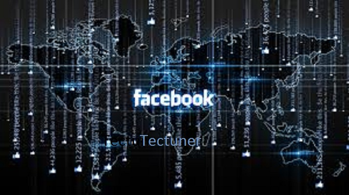 Your secret data leaked to Facebook
