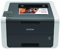 Brother HL-3140CW Printer Driver Download