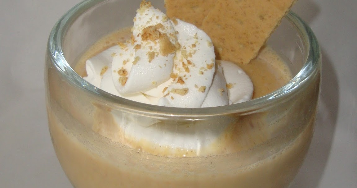 Freelance Lady Homemade Pumpkin Pie Milkshake Recipe