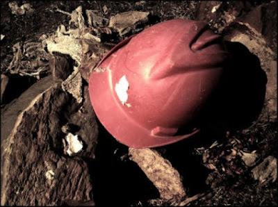 """Fesumin por nueva muerte en minería: """"¿Hasta cuándo tendrán que seguir muriendo los mineros?"""""""