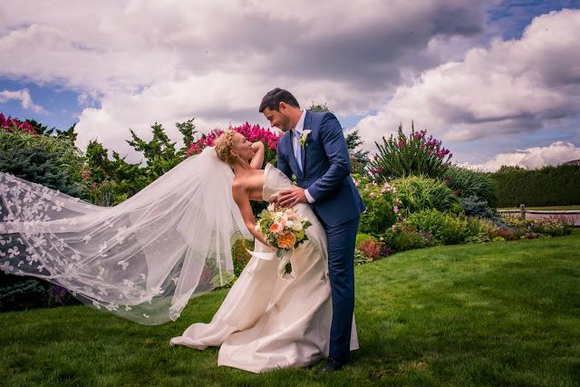 wedding photography cheap, wedding photography packages, wedding photographer checklist, professional photographers, engagement photographers, cheap photographers, photographers for weddings, local photographers,